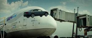 Un nou Transporter se lanseaza in vara. Iata si PRIMUL trailer!