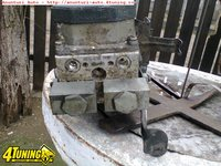 Unitate ABS VW AUDI cod 8E0 614 111 P