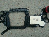 unitate de control cutie de viteza Mercedes TCM/TCU ECU cod A0034462410