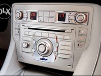 Update soft navigatie CD DVD HARTI GPS 2015 Citroen orice model