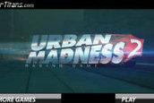 Urban Madness 2