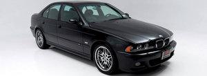 Urmatorul BMW E39 e de vanzare pentru 44.900 dolari. Isi merita banii sau nu?