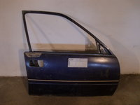 Usa Dreapta Fata Opel Astra F 1992