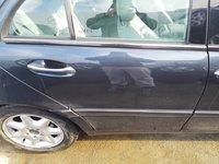 Usa dreapta spate Mercedes C220 CDI W203 ELEGANCE 2002-2006