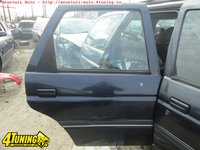 Usa dreapta spate pentru opel vectra b facelift