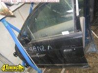 Usa fata stanga usi Daewoo Leganza 2002 dezmembrari