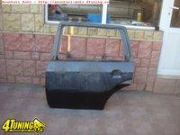 Usa ford mondeo tournier
