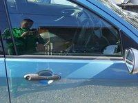 Usa Portiera fara accesorii fata sau spate ST sau DR Ford Focus 1 MK1