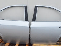 Usa portiera stanga sau dreapta spate goala Ford Mondeo MK3 2006