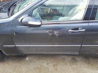 Usa stanga fata Mercedes C220 CDI W203 ELEGANCE 2002-2006