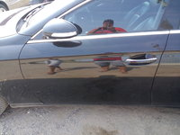 Usa stanga fata Mercedes CLS W219 2005-2010