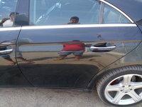 Usa stanga spate Mercedes CLS W219 2005-2010