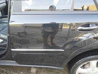Usa stanga spate Mercedes ML W164