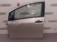 Usa stg fata Toyota Yaris 2006-2009