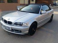 Usa stinga gri bmw e46 coupe,DEZMEMBREZ BMW E46,far,bara,armatura bara,fuzeta,grup,aripa,semnal