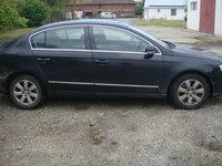 Usa, Usi VW Passat B6 2005-2009 complete sau dezechipate