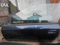 Usi Opel Astra Bertone cabrio si coupe