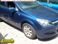 Usi opel astra h an 2005