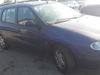 usi renault megane 1 break 1.6b an 2001