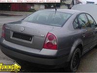 Usi volkswagen passat 2004