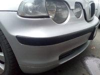 Vând bară față BMW 316TI compact !