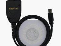 VAG Com 11.11.3 Interfata Diagnoza Volkswagen Audi Seat Skoda VCDS