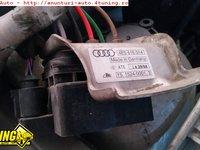 Valva control suspensie AUDI A8 4E 2004 2005 2006 2007