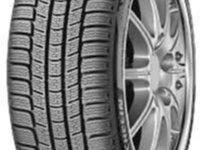 Vand 1 anvelopa noua de iarna Michelin 235 40 18 Lichidare de stoc