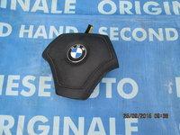 Vand airbag volan BMW E46