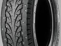 Vand anvelope noi iarna Pirelli 215/75/16 C