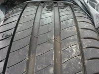 Vand ANVELOPE VARA 225/55/17 Michelin Primacy 3