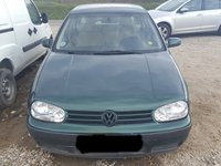 Vand aripa dreapta fata Volkswagen Golf 4 2000
