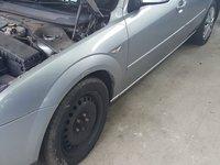 Vand aripa fata- spate Ford Mondeo MK3