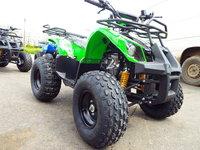 VAND ATV Nou Hummer GT6 125cc Cadou Casca OFERTA