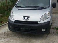 Vand Bara Fata cu Proiectoare Peugeot Expert