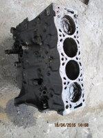 Vand bloc motor ambielat Fiat Ulysse
