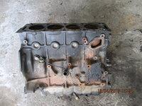 Vand bloc motor ambielat Peugeot 806
