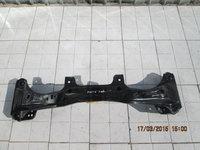 Vand cadru motor (persou) BMW E36 318 tds .