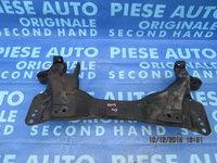 Vand cadru motor (persou) Rover 45