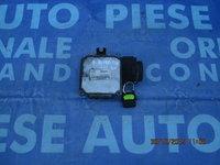 Vand calculator motor cu cip Opel Astra G