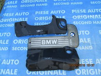 Vand capac motor BMW E39