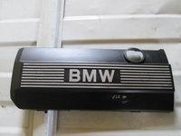 Vand capac motor BMW E46 320i