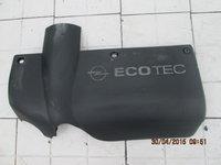 Vand capac motor Opel Vectra B