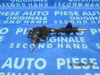 Vand caseta de directie Renault Laguna