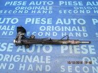Vand caseta de directie Rover 45