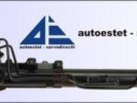 Vand caseta directie Mercedes A- Classe, C 200 cdi (+ semicaseta), Vito cdi