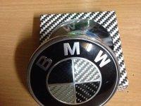 Vand Emblema Carbon Capota fata BMW Seria 1,3,5,7,x3,x5 toate modelele