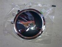 Vand emblema Skoda Octavia 3 Rapid Superb
