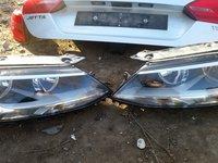 Vand faruri complete VW Jetta 2010 2011 2012 2013 2014