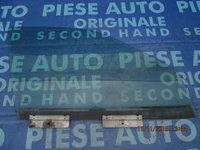 Vand geamuri portiere BMW E36